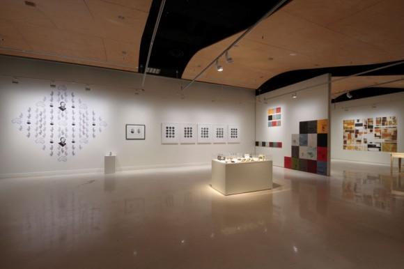 Counihan Exhibition