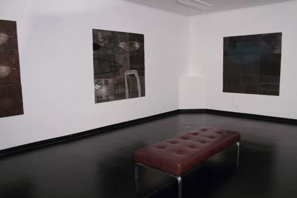 printmaking-background-exhibition-5